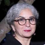 Archana Jain