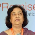 Jayoti Lahiri