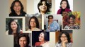 Top 10 Women Corp Comm