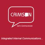 Crimson Communicare
