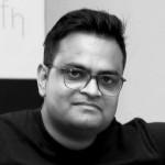 Kunal Kishor Sinha2
