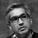 Nitin Mantri (2)
