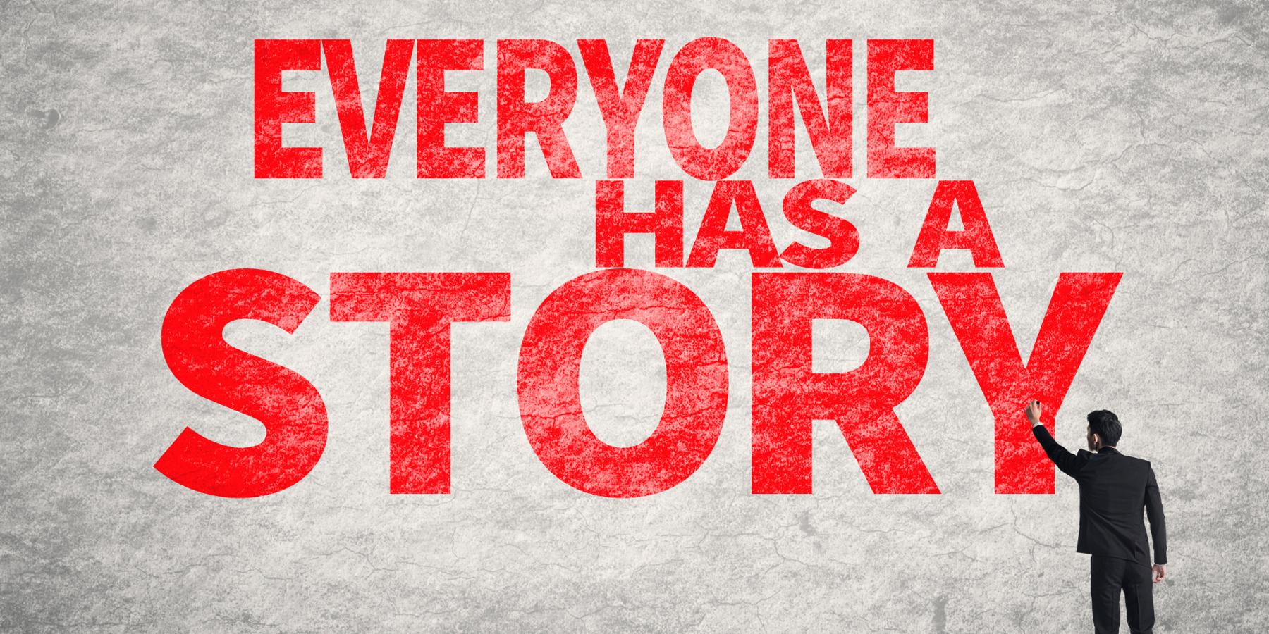 Strategic Storytelling in PR - Reputation Today