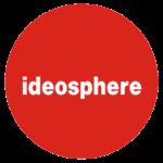 Ideosphere