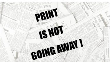 Media-Print