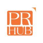 PRHUB_logo