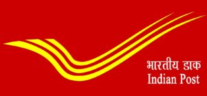 indian-post-office-logo