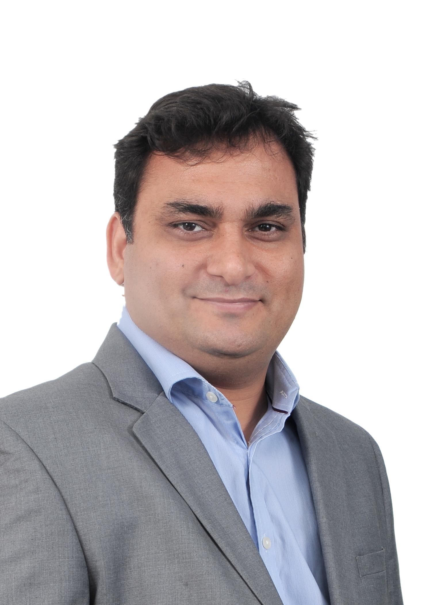 S Roy Kandpal
