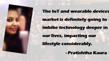 pratishtha-quote