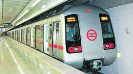 delhi-metro-7592
