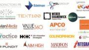 RT 20 Logos
