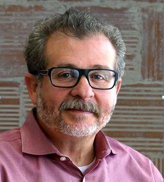 Lou Hoffman