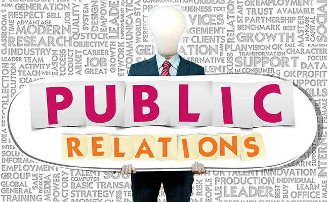 Image result for Public Relation Firms