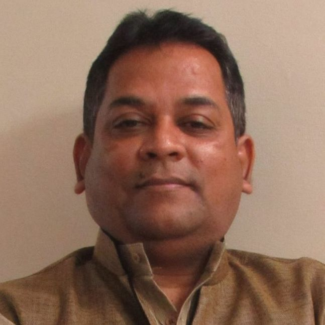 Raghavendra Rao