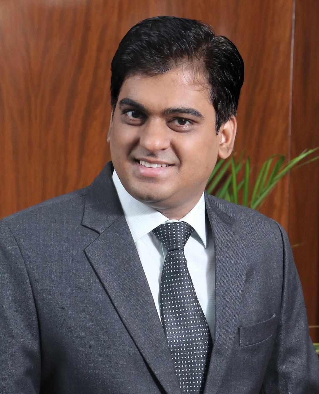 Gopal Gupta