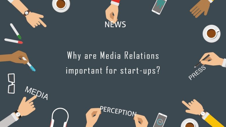 importance of media in education