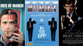movies for political communicators