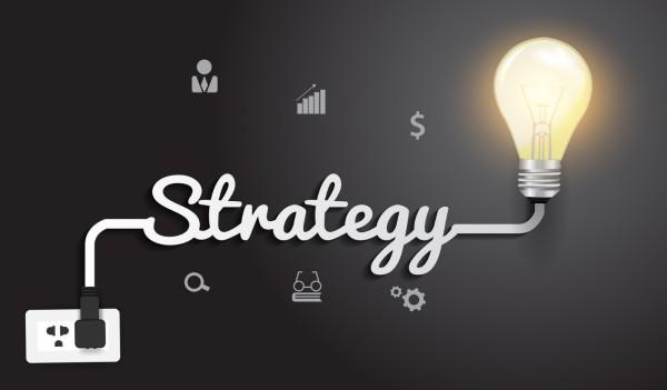 Resultado de imagen para strategy images
