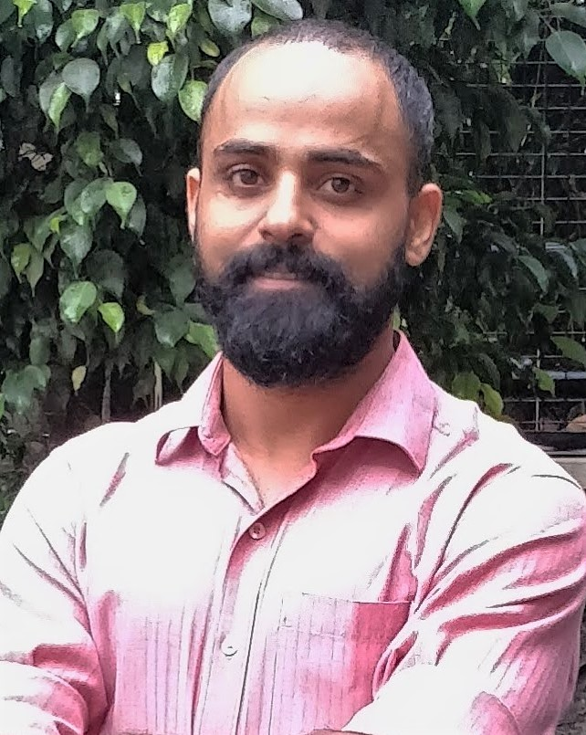 Varun Tyagi