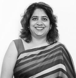 Arwa Husain