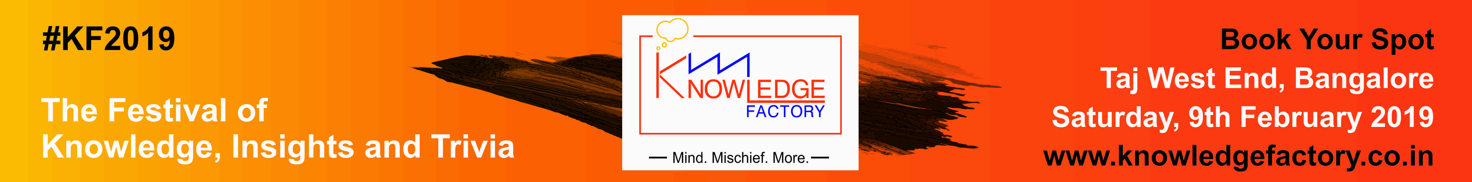 Knowledge Factory