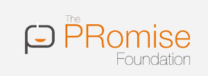 promise-foundation-logo