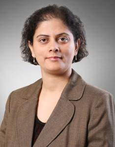 Vandana Sandhir