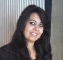 Pratishtha Kaura