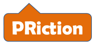 priction2