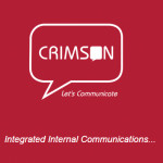 Crimson Communicare