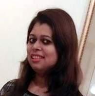 Divya Joshi