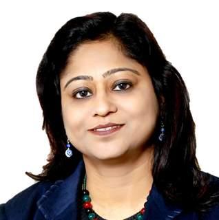 Lavang Asthana Khare