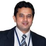Manish Kalaghatgi