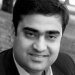 Rishi Seth