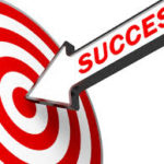 success-bullseye