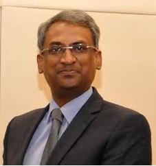 N. Chandramouli
