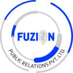 Fuzion PR