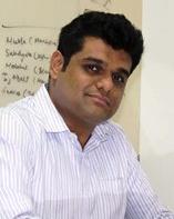 Udit Pathak