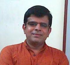 Vijay Shekhar
