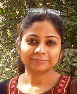 Mudita Srivastava