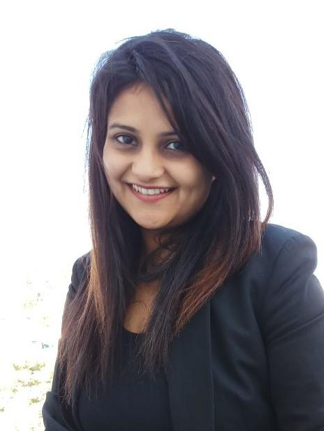 Resham Chhabra