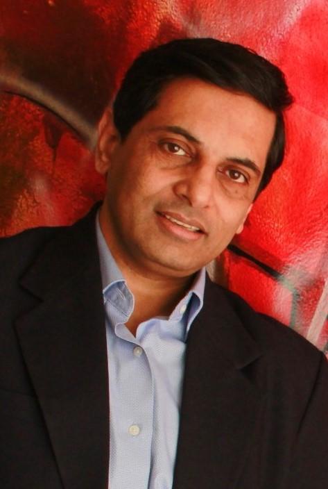 Shashidhar Nanjundaiah