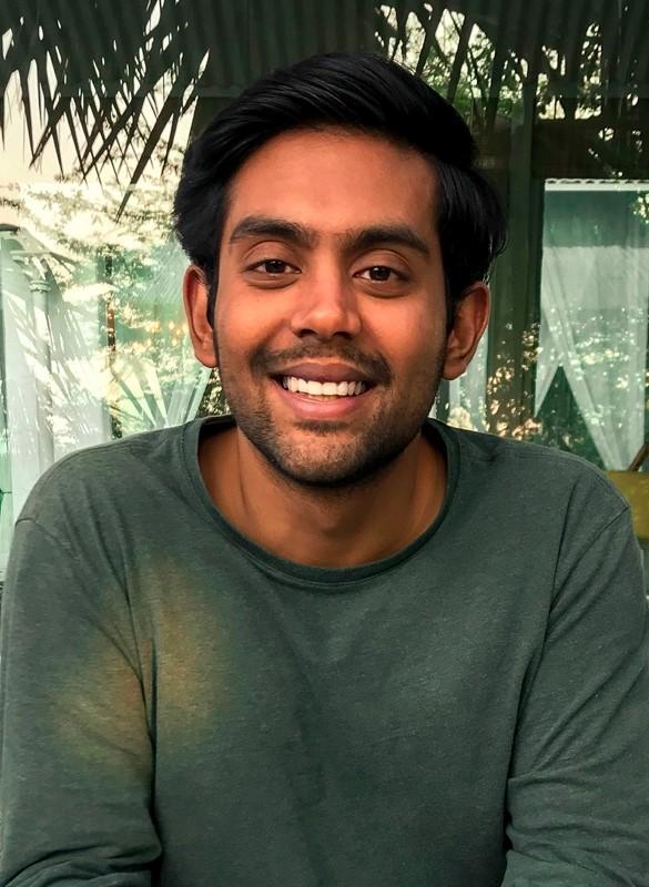 Archit Agarwal