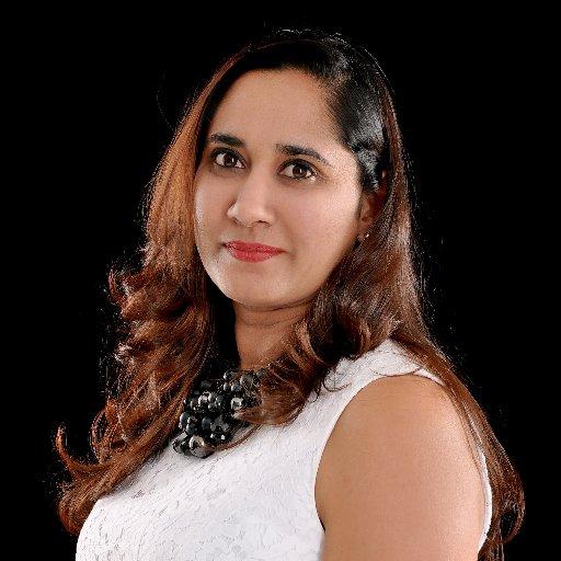 Sunita Venugopal