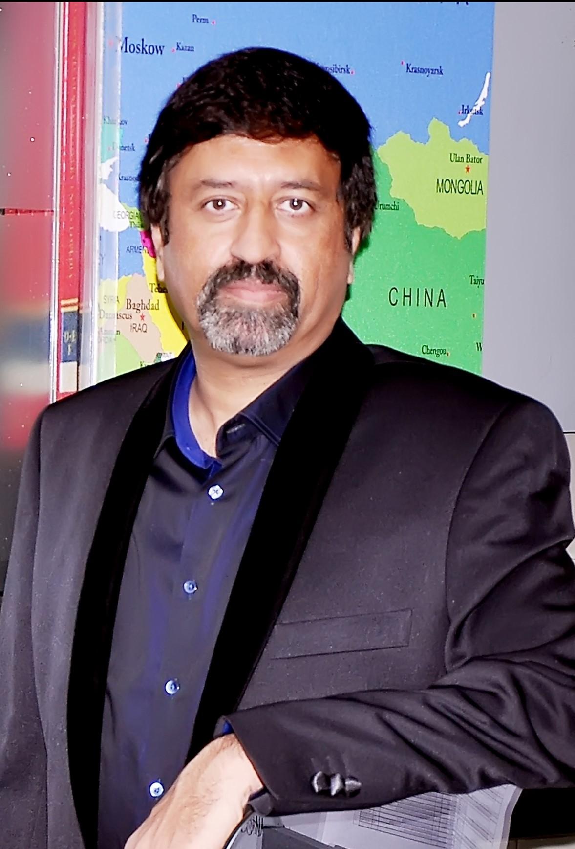 Shiv Devraaj