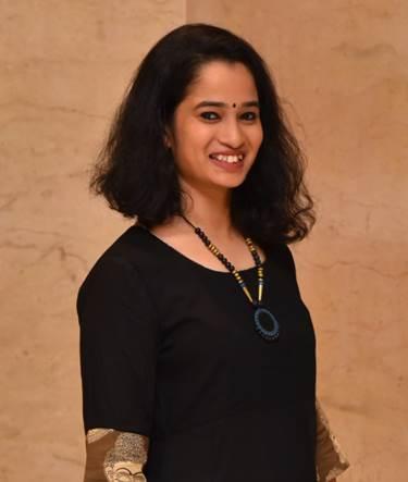 Priyam Divgi