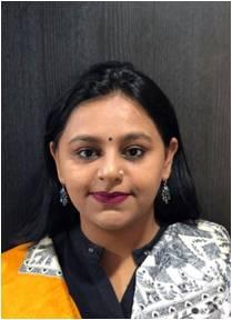 Garima Sharma Nijhawan
