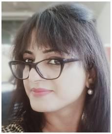 Nitika Bose