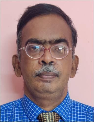 Subbarayan Ganesh