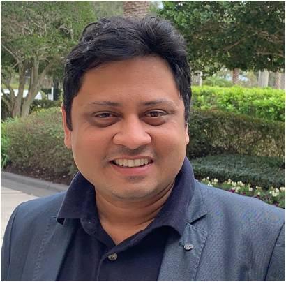 Aniruddha Basu
